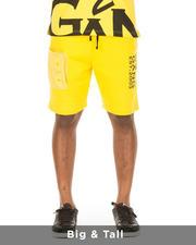Shorts - Gold Coast Short (B&T)-2489859