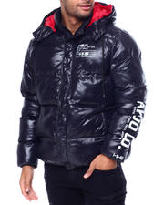 AKOO - hiker jacket -2490266