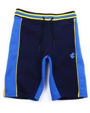 Rocawear - High standard Short-2486561