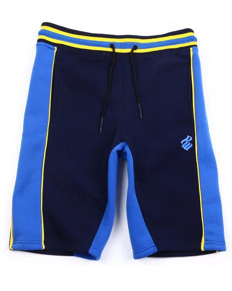 Rocawear - High standard Short
