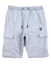 Rocawear - Cargo Shorts-2486660