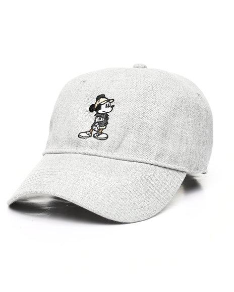 Buyers Picks - Mickey Dad Hat