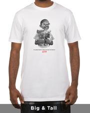 Short-Sleeve - Money S/S Tee (B&T)-2488335