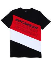Rocawear - Headline SS Tee-2486641
