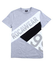Rocawear - First Place Tee-2486764