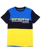 Rocawear - Hardliner Tee-2486806