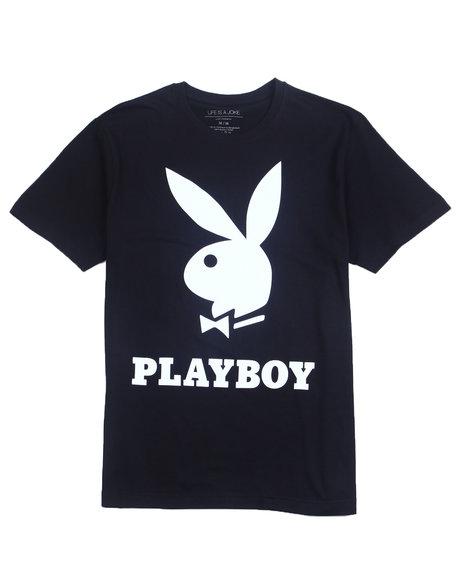 Eleven Paris - Playboy Lummer T-Shirt