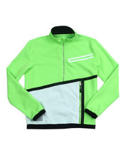 Buyers Picks - Interlock Anorack Jacket-2487464