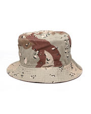 Buyers Picks - Cotton Bucket Hat-2489789