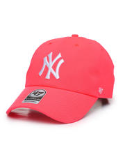 '47 - New York Yankees Neon Clean Up Cap-2490146