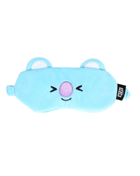 Arcade Styles - BT21 Koya Eye Sleep Mask