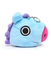Misc. - BT21 Mang Plush Coin Purse-2490330