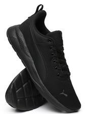 Big & Tall Faves - Anzarun Lite Sneakers-2490563