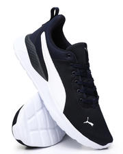 Athleisure for Men - Anzarun Lite Sneakers-2490574