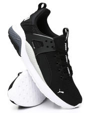 Big & Tall Faves - Anzarun Cage Sneakers-2490584