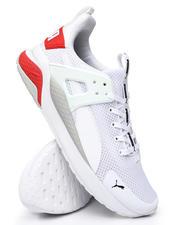 Anzarun Cage Sneakers