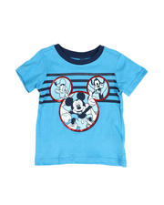 Disney - Mickey and Friends Tee (2T-4T)-2489413