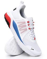 Puma - Anzarun Sneakers-2490606