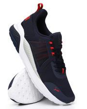 Puma - Anzarun Sneakers-2490617