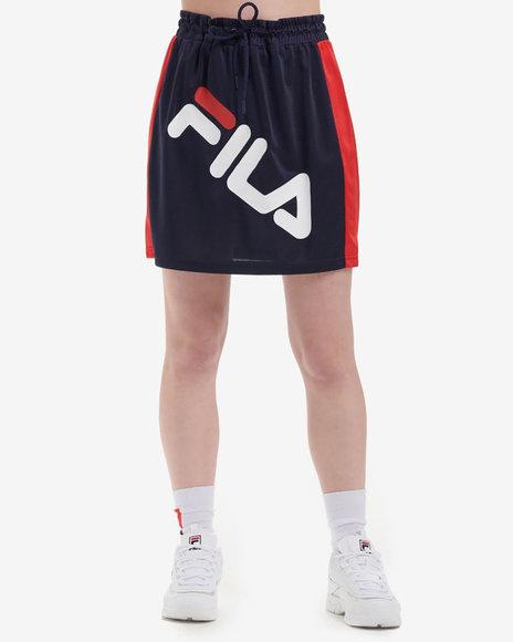 Fila - Danai Mini Skirt