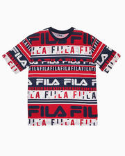 Fila - Pip Tee-2483021