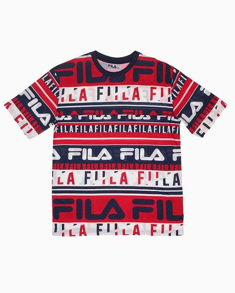 Fila - Pip Tee