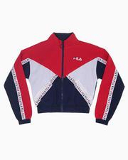 Fila - Lyra Wind Jacket-2483071