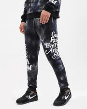 Pants - Cash Rules Pant-2488931