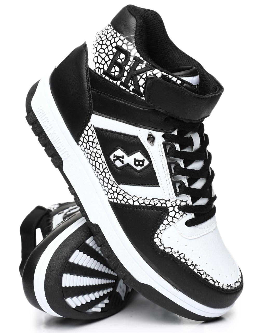 Buy Kings SL Deluxe Sneakers Men's