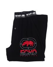 Loungewear - Ecko Knit Pant-2489141
