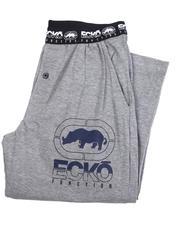 Loungewear - Ecko Knit Pant-2489146