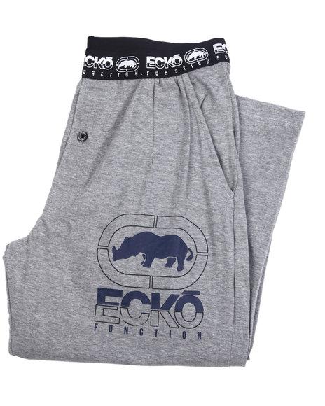 Ecko - Ecko Knit Pant