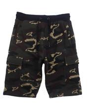 Rocawear - Cargo Shorts-2486099