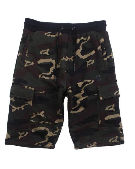 Rocawear - Cargo Shorts
