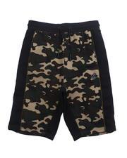 Rocawear - High standard Short-2486152