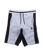 Rocawear - High standard Short-2486162