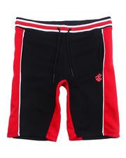 Rocawear - High standard Short-2486224