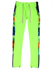 Pants - Tie Dye Sublimation Pant-2486157