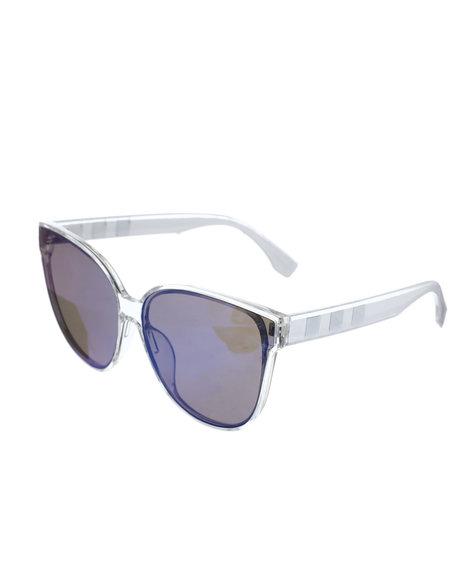 Fashion Lab - Fashion Sunglasses