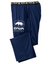 Loungewear - Ecko Knit Pant-2489136