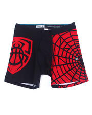 Loungewear - Spida Wholester Boxer Briefs-2490849