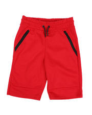 Boys - Tech Fleece Shorts (8-20)-2491113