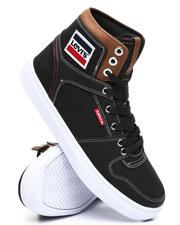 Levi's - Mason HI Olympic Sneakers-2491399