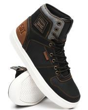 Levi's - Mason HI Lux Sneakers-2491434