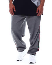 "Joggers - ""Competition"" Knit Jogger (B&T)-2484709"