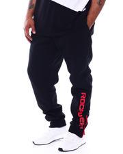 """Big & Tall - """"Crusade"""" Knit Jogger-2487982"""