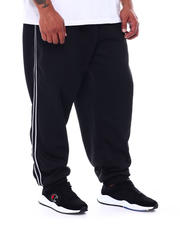 "Rocawear - ""Competition"" Knit Jogger (B&T)-2487986"