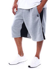"Rocawear - ""High Standard"" Short (B&T)-2489302"