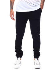 Jeans & Pants - Twill Jogger-2491700