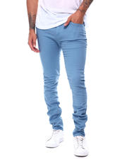 WT02 - Super Skinny Stretch Chino-2491753